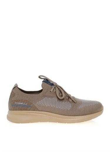 Forelli Sneakers Kahve